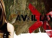 Avril Lavigne Billets Spectacle Montreal