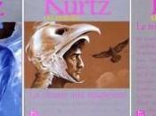 [Livre] trilogie magiciens, Katherine Kurtz