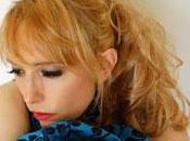 Jeanne Mas: Encore nouvel album