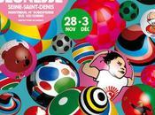 Première Urgence présente Salon Livre presse jeunesse Montreuil novembre décembre 2007