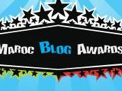 "campagne pour ""Maroc Blog Awards"""