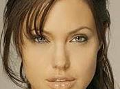 Biographie actrice préférée Angelina Jolie