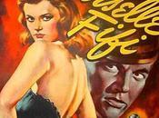 Mademoiselle Fifi Robert Wise (1944)