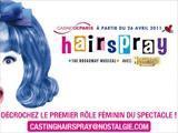 casting-hairspray.jpg