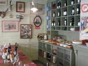 cantine tontons
