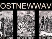 Postnewwave