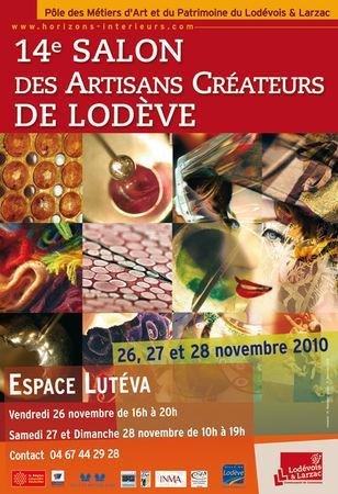 affiche_web_salon_artisans_cr_ateurs_de_Lod_ve