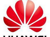 """Convergence Casablanca 2010: Huawei remporte prix """"Meilleur technologie innovante l'année"""""""