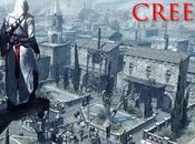 Saga Assassin's Creed must terme Jeux Vidéos d'Histoire(s) Goût Sang,