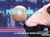 France incroyable Talent mercredi novembre 2010 bande annonce prime