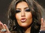 Kardashian Musique