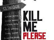 Kill Please