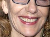 Jill Clayburgh s'en allée!