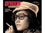 Saigon Rock Soul Vietnamese Classic Tracks 1968 1974