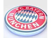 Bundesliga résultats 11eme journée