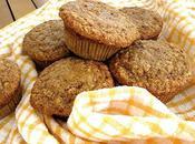 muffins vous veulent bien