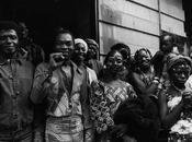 Fela Anikulapo Kuti Docu français