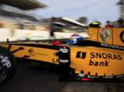 Bilan Course Renault