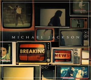 michael jackson breaking news