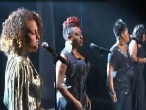 Sans titre 31 300x225 Live Video: Kelly Price,Marsha Ambrosius, Jill Scott & Ledisi « Four Women » (Nina Simone Cover)