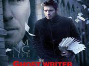 Ghost Writer Blu-ray hanté tant