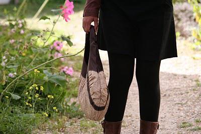[De retour...]08/11    COPYRIGHT © Maud Ottavy- photos no...
