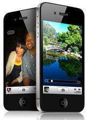 Le bug de l'alarme récurrente sur l'iPhone résolu