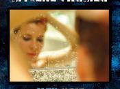 pochette Bleu Noir (Mylène Farmer) ressemble