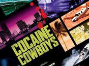 Cocaine Cowboys Billy Corben (2006)