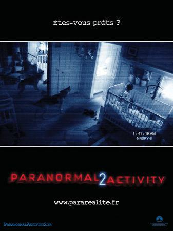 Paranormal_Activity_2_Affiche_Teaser_France