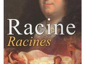 Racine, racines François Boulay