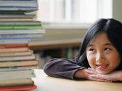 manuels scolaires, porteurs préjugés