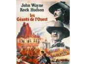 geants l'ouest (1969)