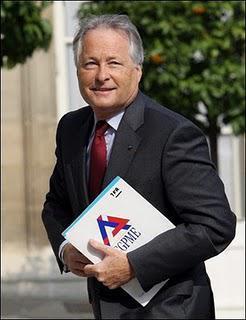CGPME : Comment faire son lobbying pour 2012 tout en