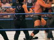 Vickie Guerrero reprend service