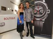 Marvin revisité Sébastien Loeb