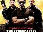 """Expendables Charlie Sheen...un """"vrai' méchant casting."""