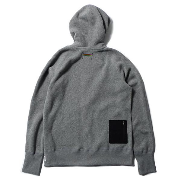 REIGNING CHAMP – F/W 2010 COLLECTION – PART 2