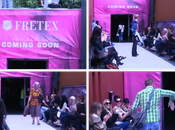 "Fretex ""Surprise"" Catwalk Oslo"