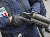 flash-ball Montreuil deux plaintes contre police