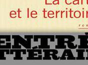 Prix littéraires Houellebecq Goncourt, Despentes Renaudot