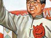 allocution président Jintao retour voyage France