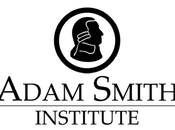 L'Adam Smith Institute menace monétaire