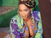 Beyoncé très lourd pour nouvel album