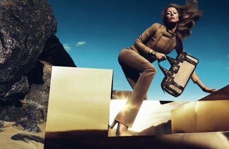 Décryptage des publicités de l'Automne-Hiver 2010