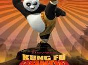 Kung Panda 1ère teaser