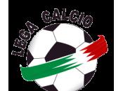 Milan Palermo convoqués équipes probables