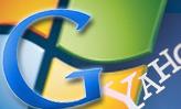 Google, Microsoft, Yahoo d'autres fustigent sécurisation façon Hadopi