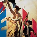 L'art contemporain russe s'expose Musée Louvre.