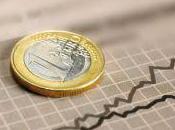 L'EUR/USD repli suite l'emploi américain